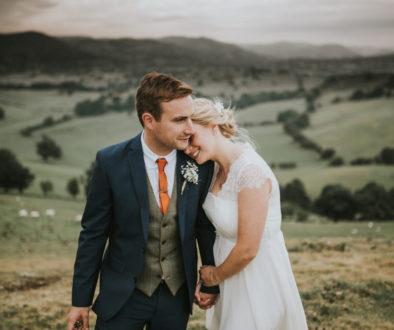 DIY-farm-wedding
