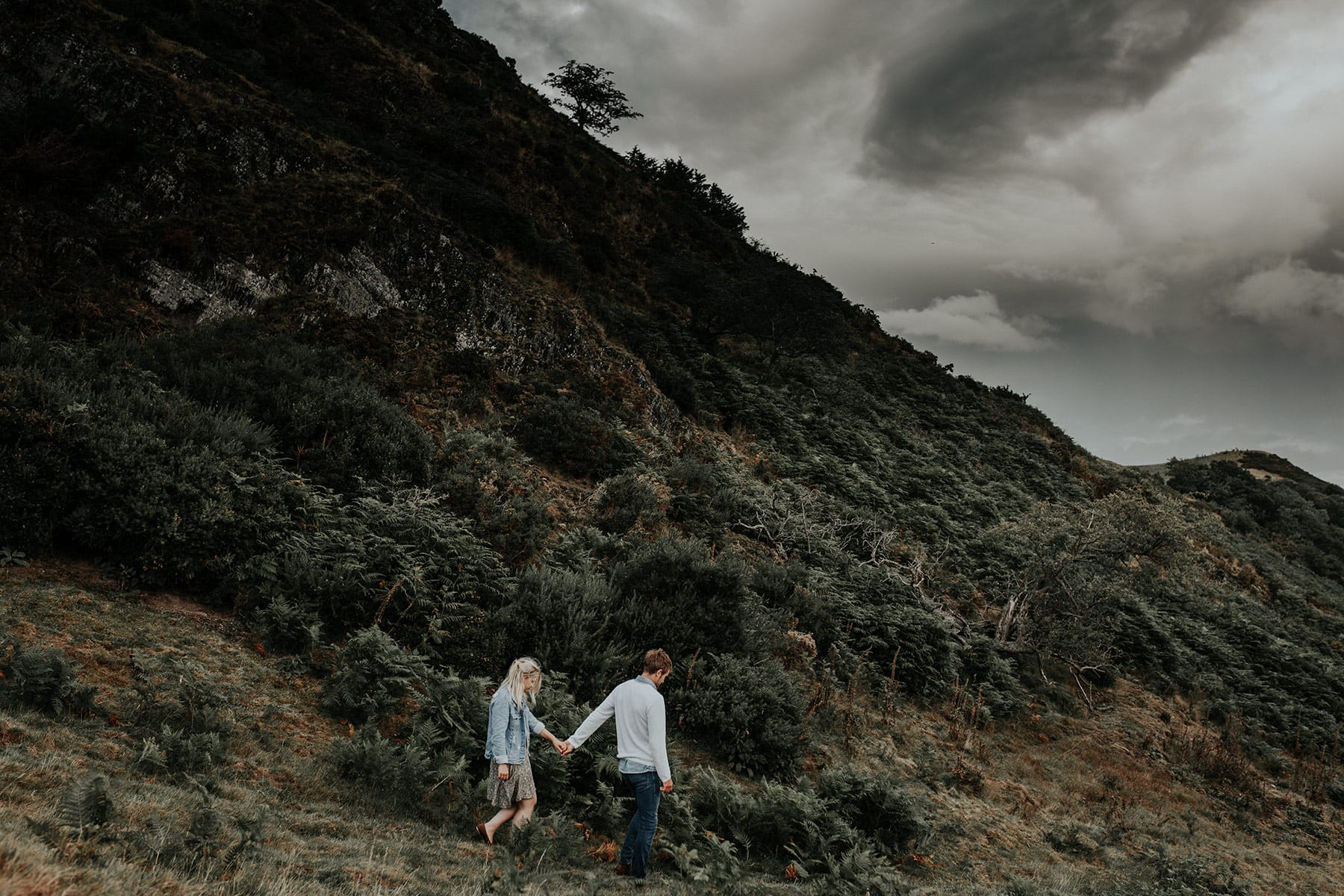 Mountain-engagement-shoot-18