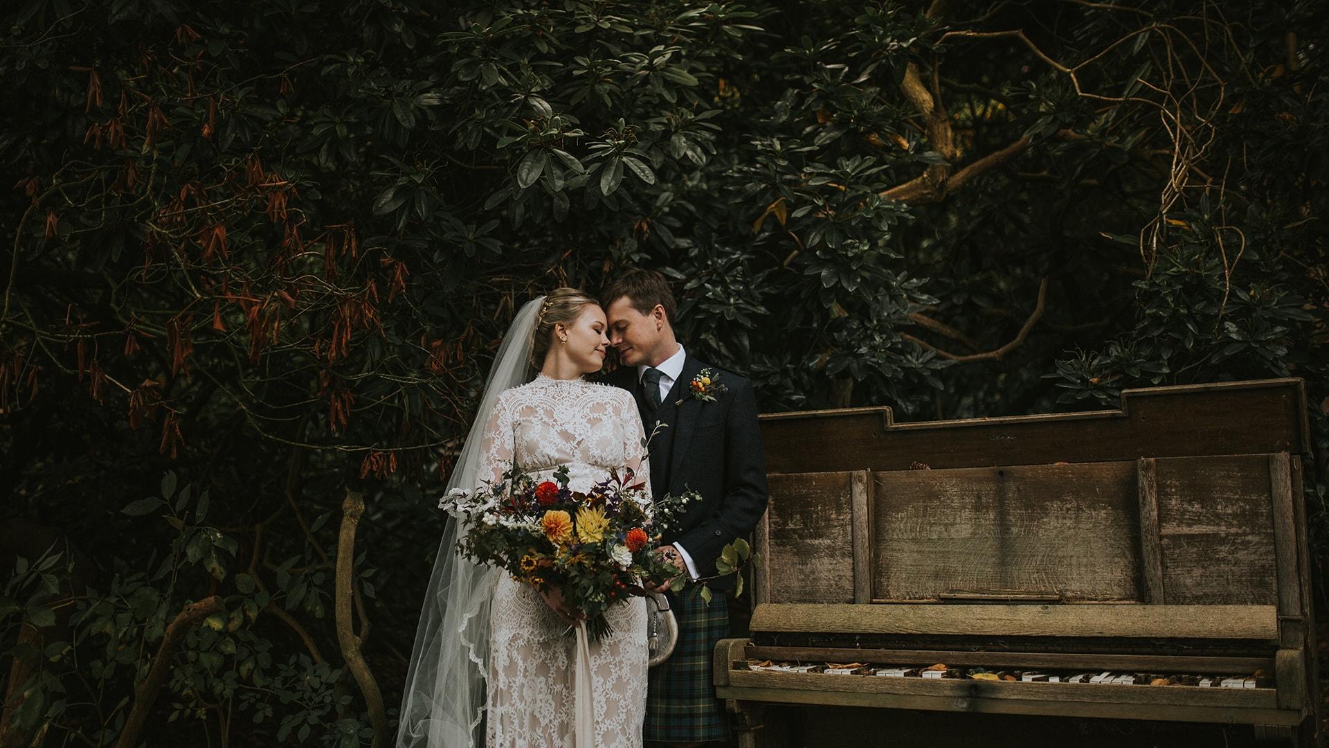 Iscoyd-park-wedding-piano